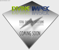 Divine Impex - General Engineering Products
